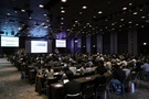 ICSU 2018 & 1st AKJSC Day1- Plenary Lecutre