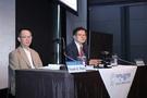 ICSU 2018 & 1st AKJSC Day1- Symposium 2
