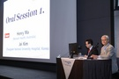 ICSU 2018 & 1st AKJSC Day1- Oral Session 1