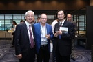 ICSU 2018 & 1st AKJSC Day1- Welcome Reception